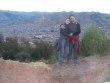 Cusco_Salkantay1