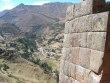 Cusco_Salkantay11