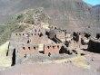 Cusco_Salkantay13