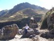 Cusco_Salkantay14