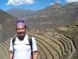 Cusco_Salkantay15
