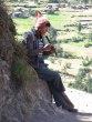 Cusco_Salkantay16