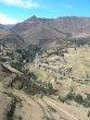 Cusco_Salkantay17