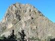 Cusco_Salkantay18