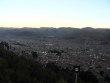 Cusco_Salkantay3