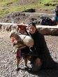Cusco_Salkantay5