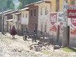 Cusco_Salkantay7