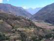 Cusco_Salkantay9