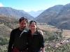 Cusco_Salkantay10