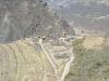 Cusco_Salkantay12