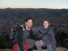 Cusco_Salkantay4