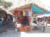Cusco_Salkantay6