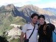 Machu-Picchu3