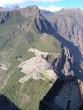 Machu-Picchu7