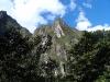 Cusco_Salkantay54