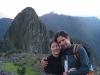 Cusco_Salkantay57