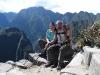 Machu-Picchu11