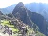 Machu-Picchu12