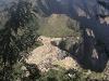 Machu-Picchu2