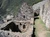 Machu-Picchu8
