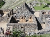 Machu-Picchu9
