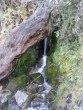 Cusco_Salkantay24