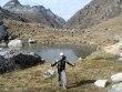 Cusco_Salkantay29