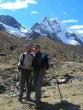 Cusco_Salkantay36