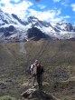 Cusco_Salkantay37