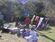 Cusco_Salkantay43