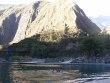 Cusco_Salkantay45