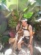 Cusco_Salkantay49