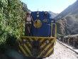 Cusco_Salkantay51