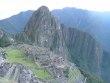 Cusco_Salkantay56