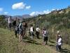 Cusco_Salkantay22