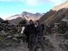 Cusco_Salkantay27