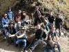 Cusco_Salkantay28