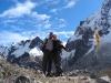 Cusco_Salkantay30