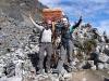 Cusco_Salkantay32