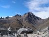 Cusco_Salkantay34