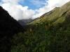 Cusco_Salkantay38