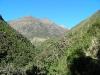 Cusco_Salkantay40