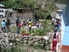 Cusco_Salkantay42