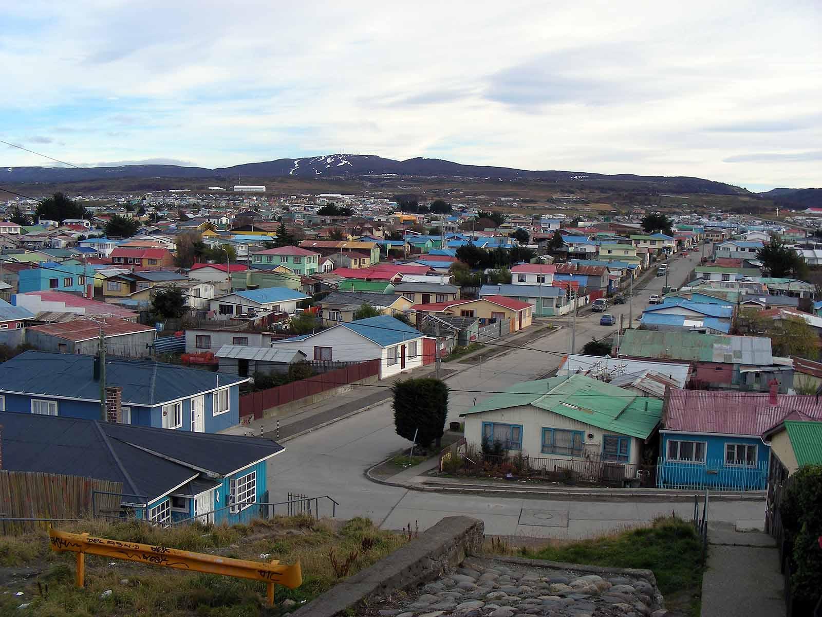 Ushuaia8